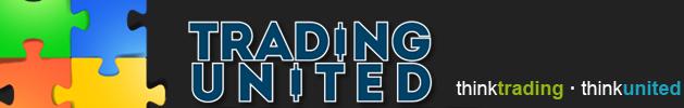 TradingUnited - Tu Foro de Forex (Mercado de Divisas), Foro de bolsa, Foro ETFs, criptodivisas, criptomonedas y futuros - Desarrollado por vBulletin