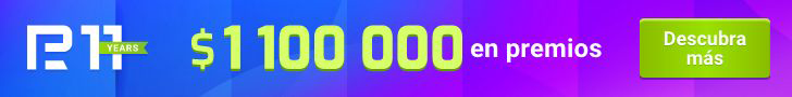 AYUDA Cerrar operación por Magic Number!!!